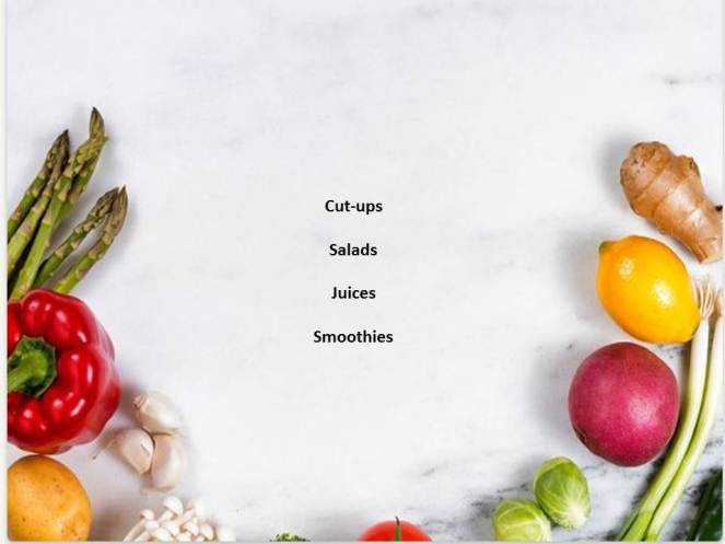 products-cutups-salads-juices-smoothies