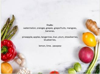 products-fruits