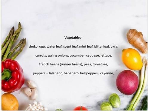 products-veggies